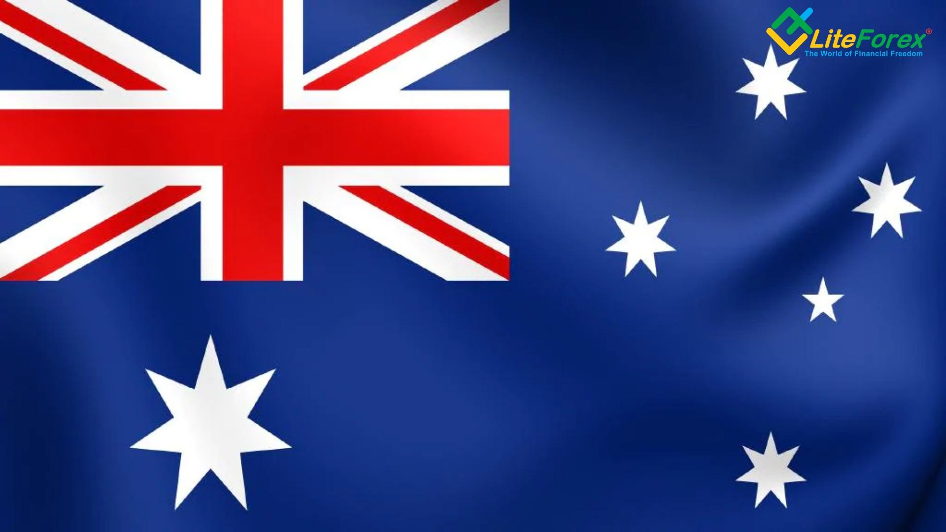 Abweichende Handelszeiten bei LiteForex am australischen Nationalfeiertag